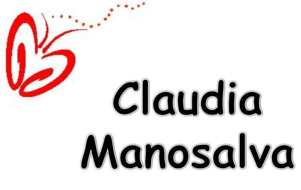 Galeria Abalorios Claudia