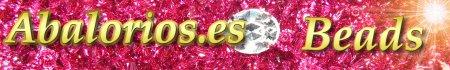 beads abalorios.es