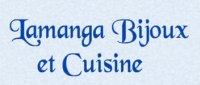lamanga bijoux et cuisine