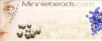 minni beads