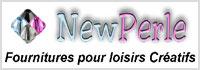 NewPerle