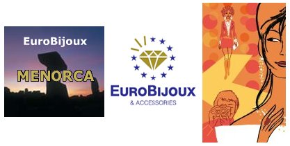 Eurobijoux & Accessories