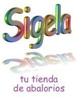 Tienda abalorios Sigela.com abalorios