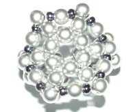 Hexa ring
