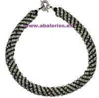 Collar Natacha